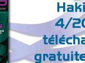 Hakin9 04/2010 disponible