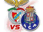 Benfica attendra pour faire fête
