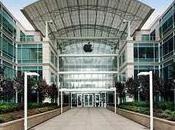 Apple sous coup d'une enquête antitrust