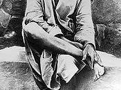 Baba Shirdi