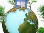 Bâtiment basse consommation tout savoir pour économiser l'énergie