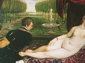 Balzac. Portrait Suzanne Noble Titien. vieille fille, 1836