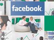 Paribas Assurance Facebook Connect, association futée pour augmenter l'effet viral communication