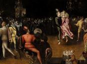 Exposition Fêtes crimes Renaissance sous Henri
