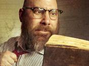 [Interview] Sage Francis