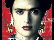 Frida Julie Taymor
