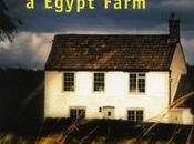 Bienvenue Egypt Farm, Rachel Cusk