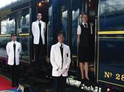 """train-train"" quotidien.... tchou! grand luxe."
