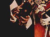 Homélie Pâques 2010 L'Eglise bien équipée