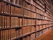 Google transforme bibliothèque...