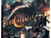 [Preco] Guide Lost Planet Collector
