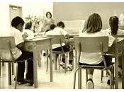 Rythmes scolaires prenait compte enfants