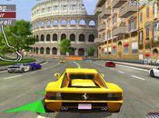 Gameloft offre applications pendant jours (1ère application)