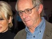Festival Cannes film Loach ajouté Sélection Officielle