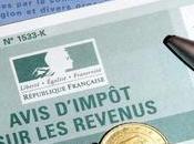 fiscalité locale «n'est équitable entre contribuables, collectivités» estime Conseil prélèvements obligatoires