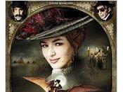 """""""LES AVENTURES EXTRAORDINAIRES"""" projection vendredi week-end cinéma EXCELSIOR"""