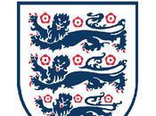 Coupe Monde L'Angleterre annonce liste joueurs