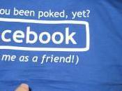 Facebook vaut moins qu'une paire sous-vêtement!