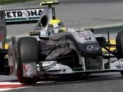Présentation Monaco Mercedes