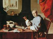 Montesquieu moines