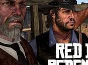 Dead Redemption:nouveau trailer