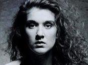 Album Unison Céline Dion (1990)