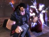 Test Brutal Legend