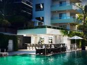 Sagamore Miami l'hôtel très Samantha Jones