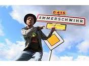 """WEB: """"Collectif 6.8.7.7.0"""", Ammerschwihr"""