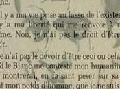 Frantz Fanon combat oeuvre