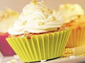 Cupcakes bananes carambars