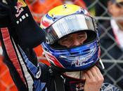 Webber remporte grand prix Monaco