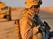 Qaïda Irak histoire sans fin?