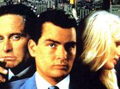 [Critique] Wall Street d'Oliver Stone
