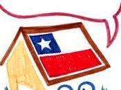 Vente dessin pour Chili