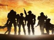 [Vidéo] Halo Reach (Beta)