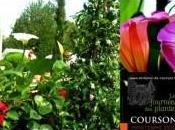 journées plantes Courson