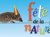 Fête Nature Auvergne
