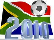 Dernières locations disponibles Afrique pour Coupe monde
