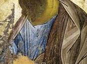 l'exégèse paulinienne, Sacré Paul, part