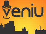 Veniu, Foursquare Killer