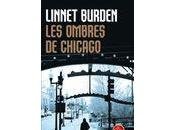 Ombres Chicago