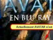 Avatar disponible 3D... pas...
