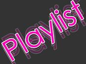 Creation sonore playlistes websynradio