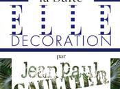 """Suite Elle Decoration"""" Jean-Paul Gaultier"""