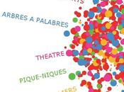 Dialogues Humanité juillet Parc Tête d'Or Lyon