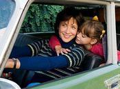 Bande Annonce 'L'âge raison' avec Sophie Marceau