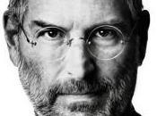 """Steve Jobs """"Vous serez déçus"""""""
