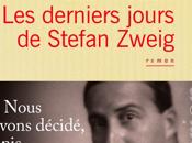 Laurent Seksik écrivain peut cacher autre