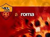 Adriano vers Roma